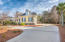 1305 King Bird Court, Mount Pleasant, SC 29466