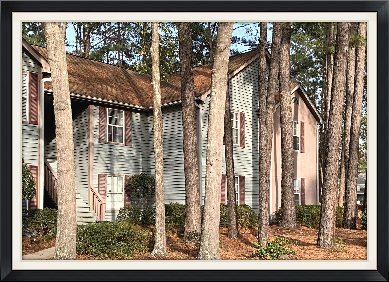 7910 Windfern Court North Charleston, SC 29418