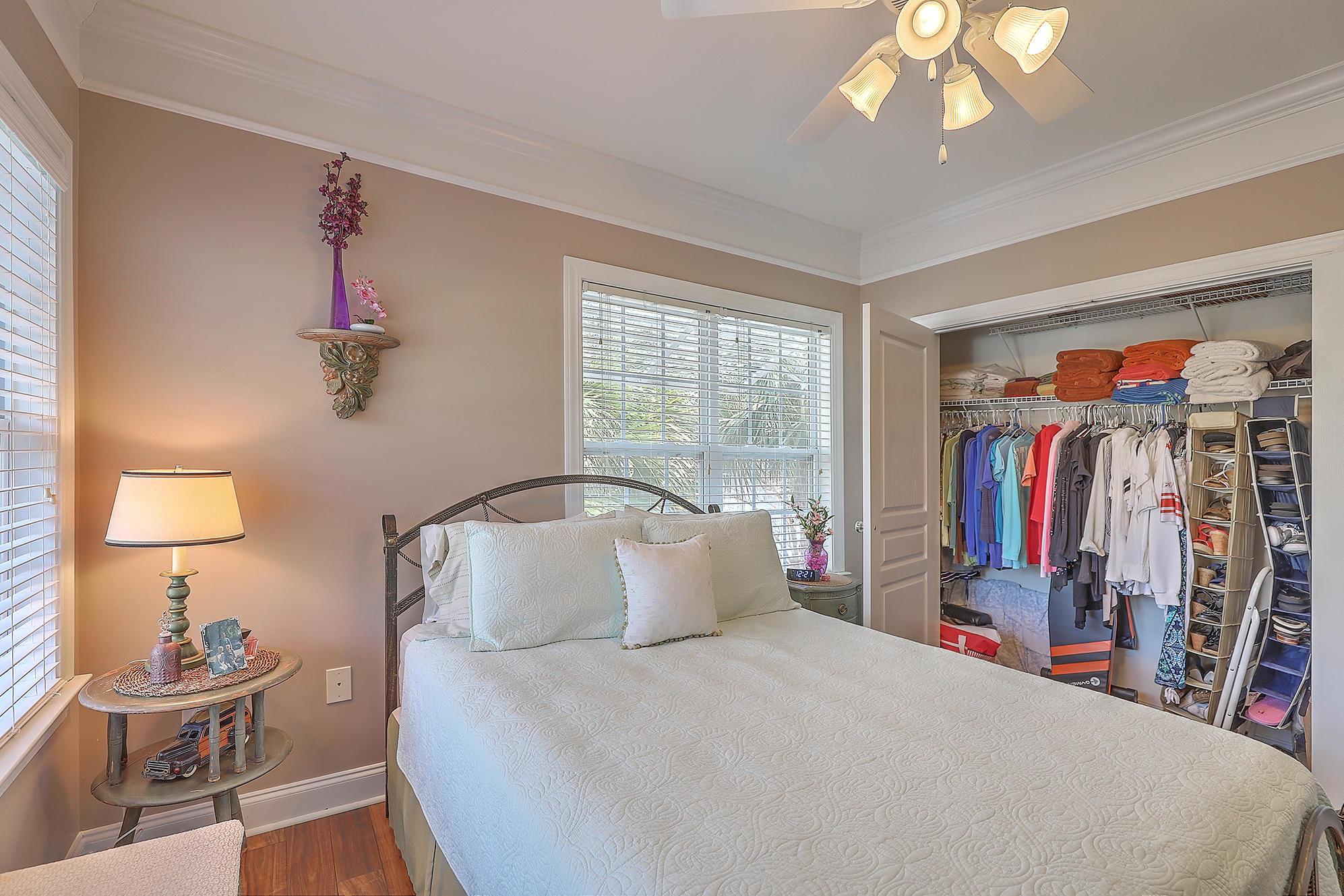 1025 Riverland Woods Place UNIT 1115 Charleston, Sc 29412