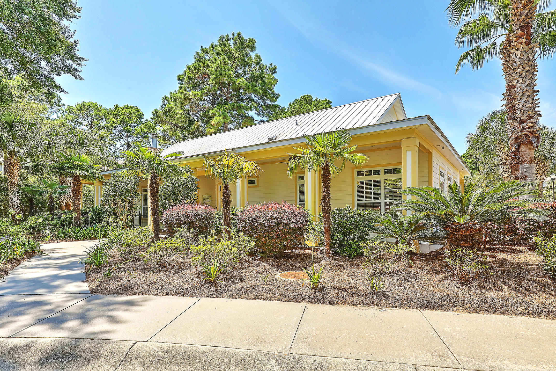 1025 Riverland Woods Place UNIT 1115 Charleston, Sc 29412