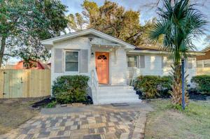 5154 Monterey Street, North Charleston, SC 29405