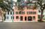 24 State Street, Charleston, SC 29401