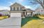 5029 Ballantine Drive, Summerville, SC 29485
