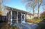 1989 Treebark Drive, Charleston, SC 29414