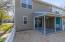 8089 Shadow Oak Drive, North Charleston, SC 29406