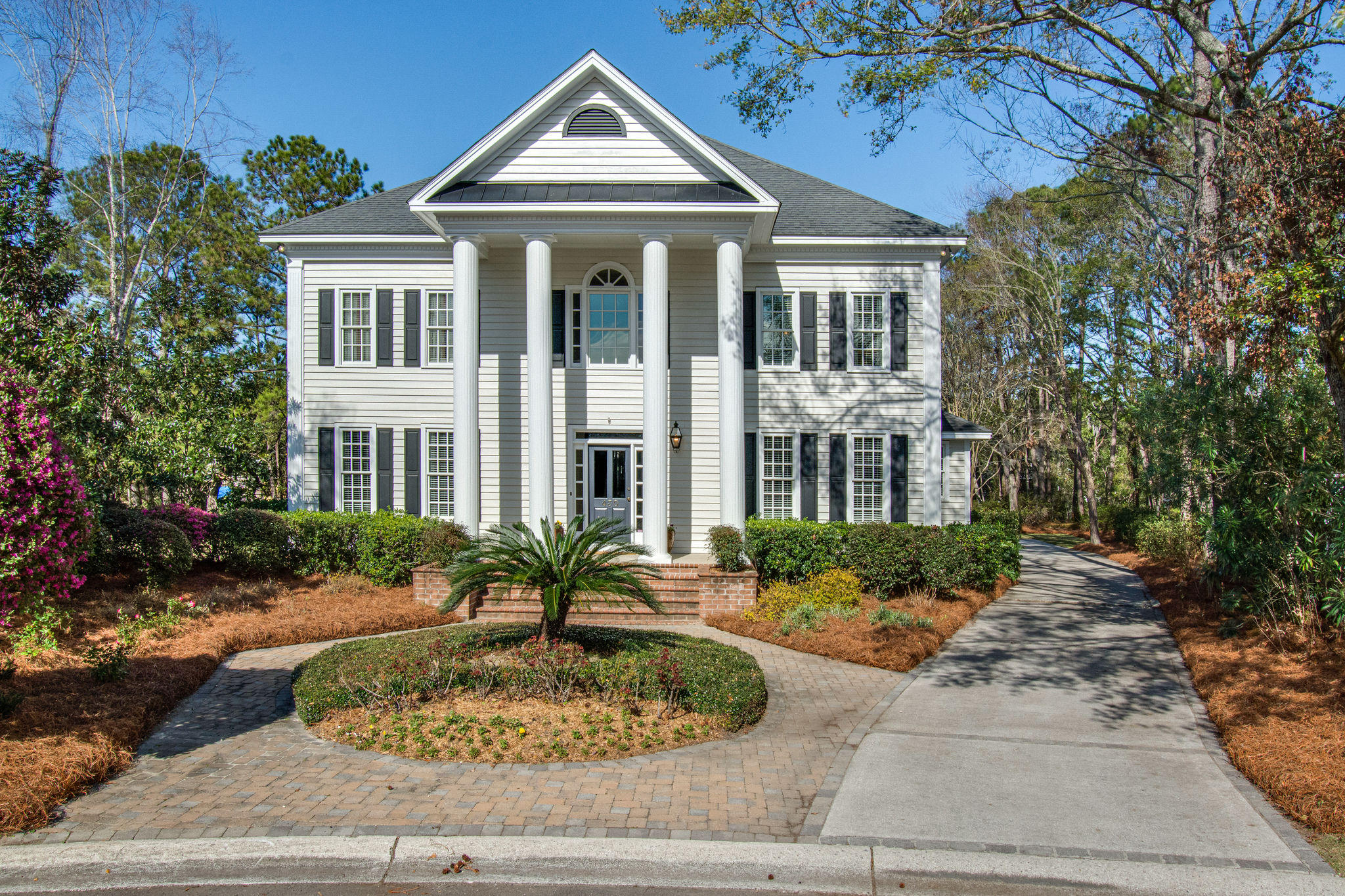 430 Channel Creek Court Mount Pleasant, SC 29464