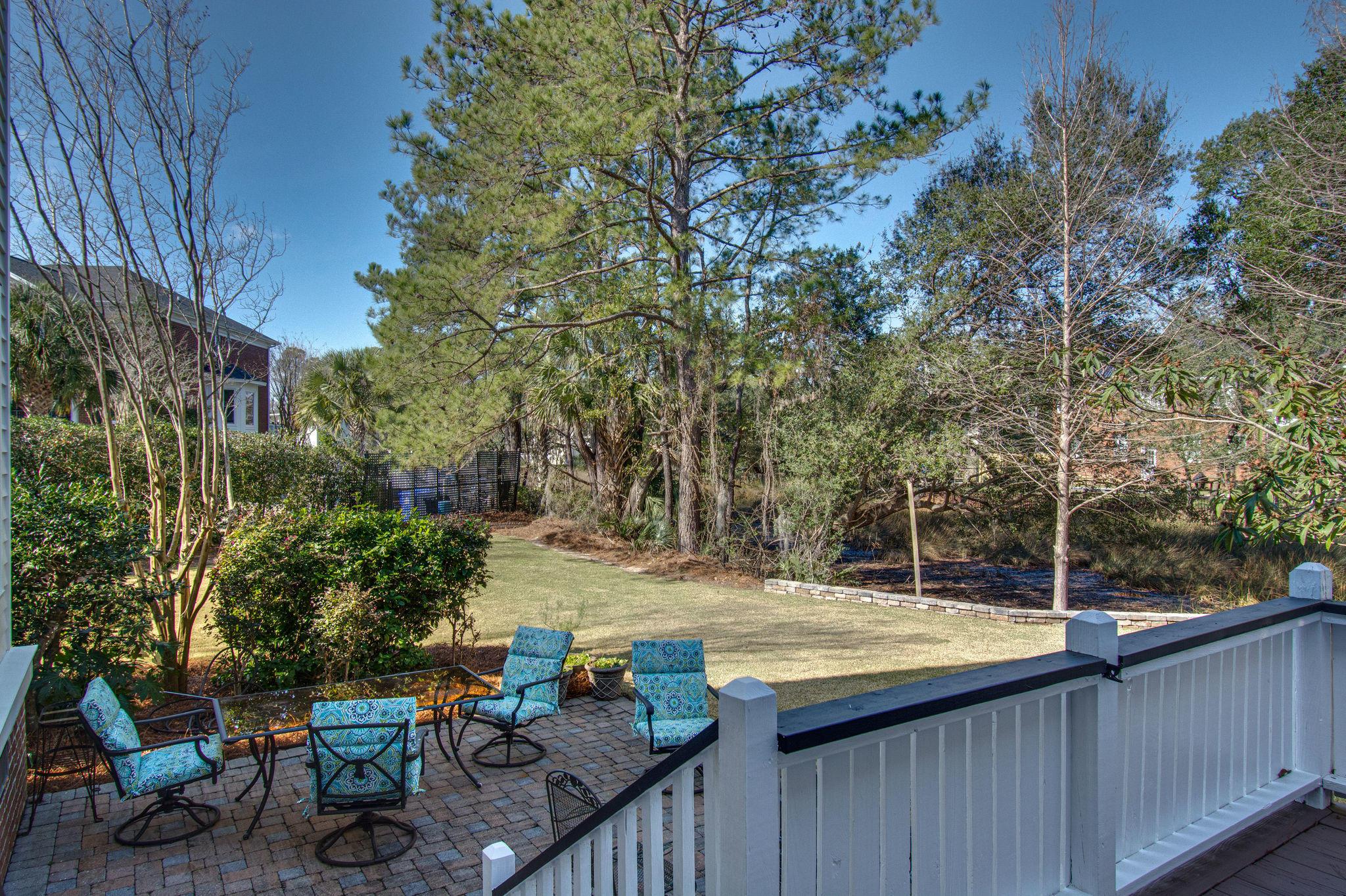Hobcaw Creek Plantation Homes For Sale - 430 Channel Creek, Mount Pleasant, SC - 11