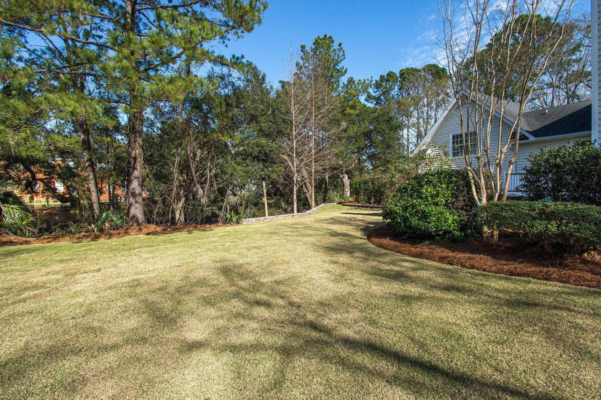 Hobcaw Creek Plantation Homes For Sale - 430 Channel Creek, Mount Pleasant, SC - 8