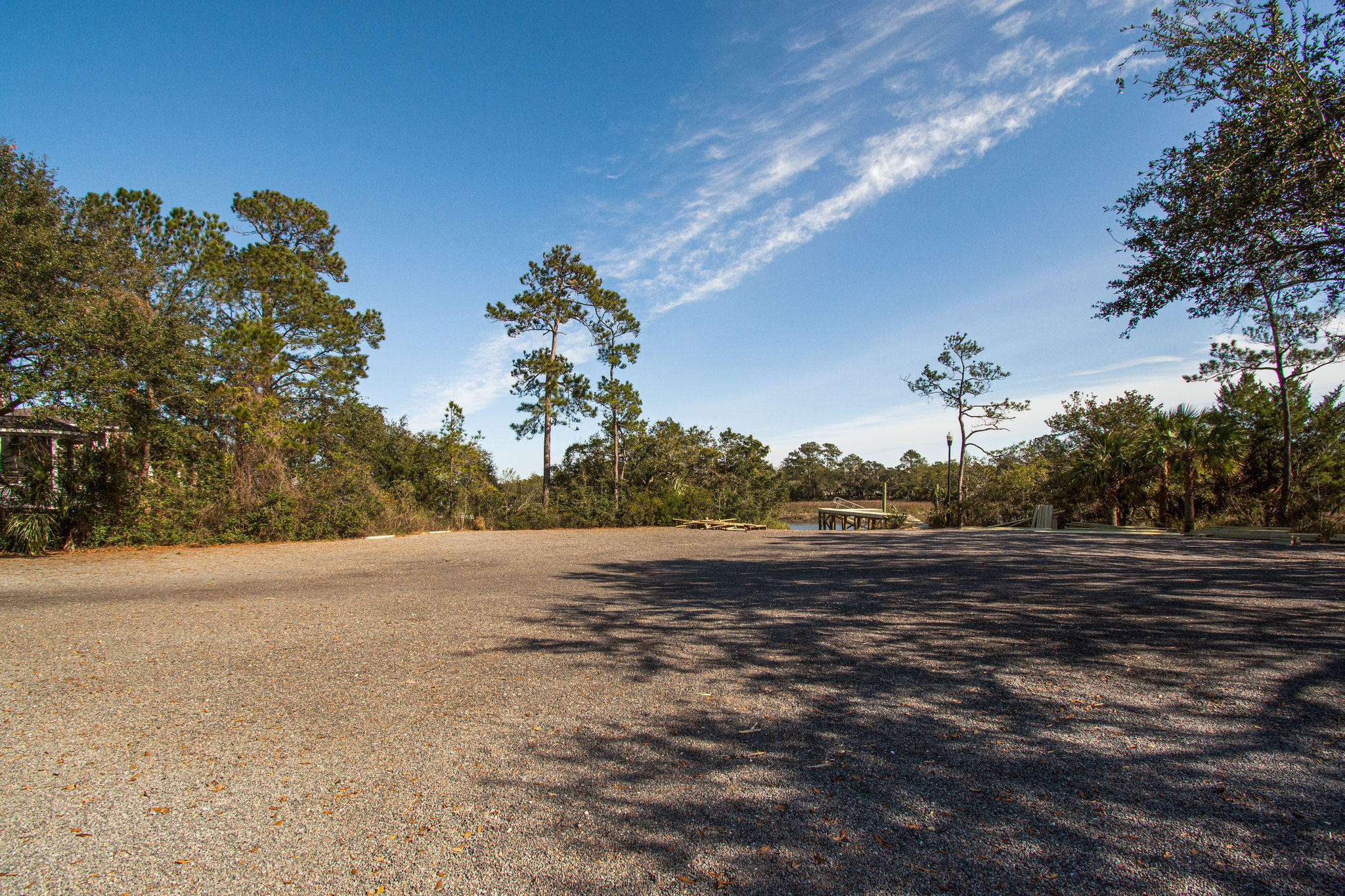 Hobcaw Creek Plantation Homes For Sale - 430 Channel Creek, Mount Pleasant, SC - 7