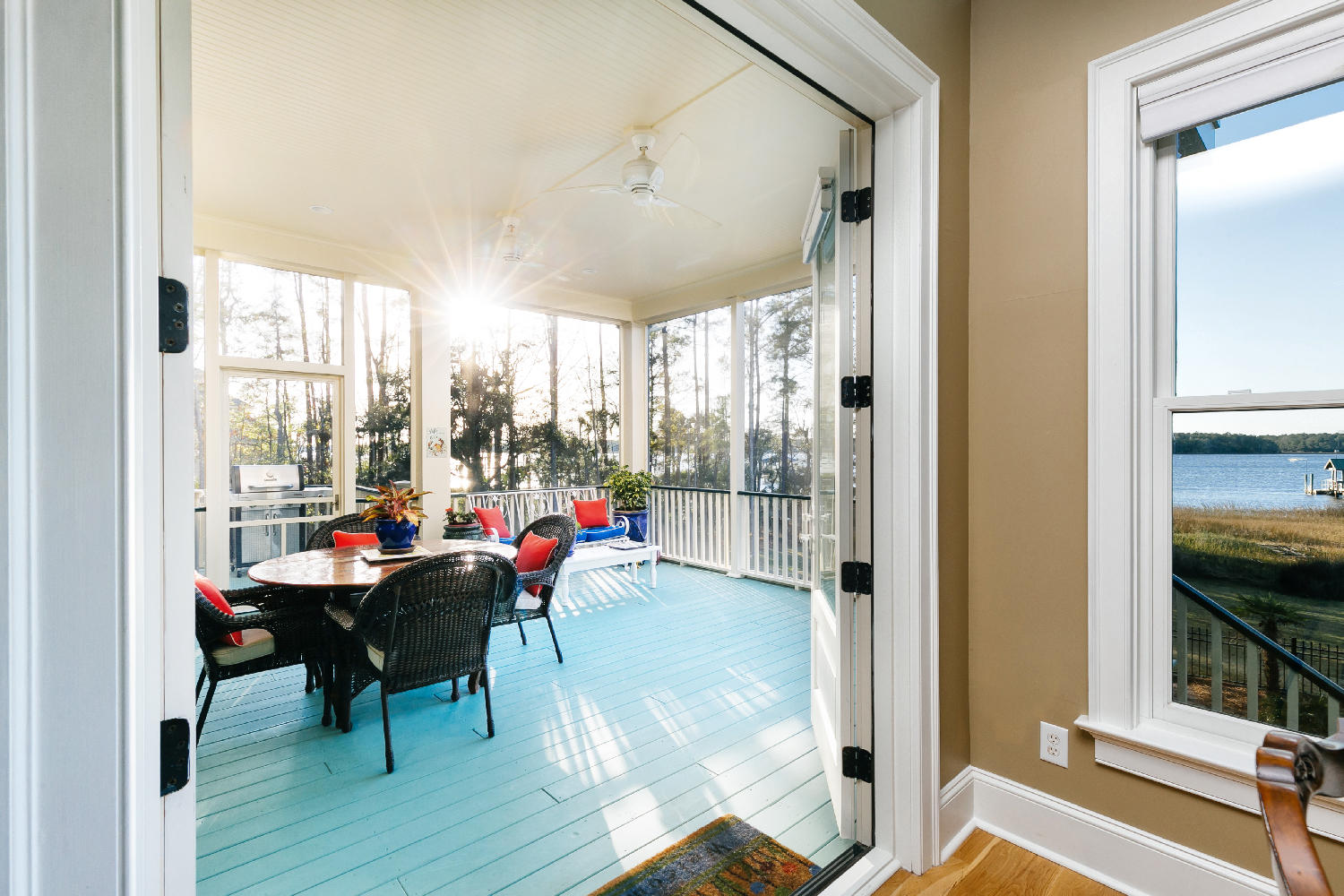 Rivertowne On The Wando Homes For Sale - 2212 Hartfords Bluff, Mount Pleasant, SC - 52