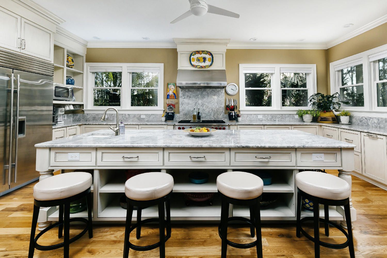 Rivertowne On The Wando Homes For Sale - 2212 Hartfords Bluff, Mount Pleasant, SC - 22