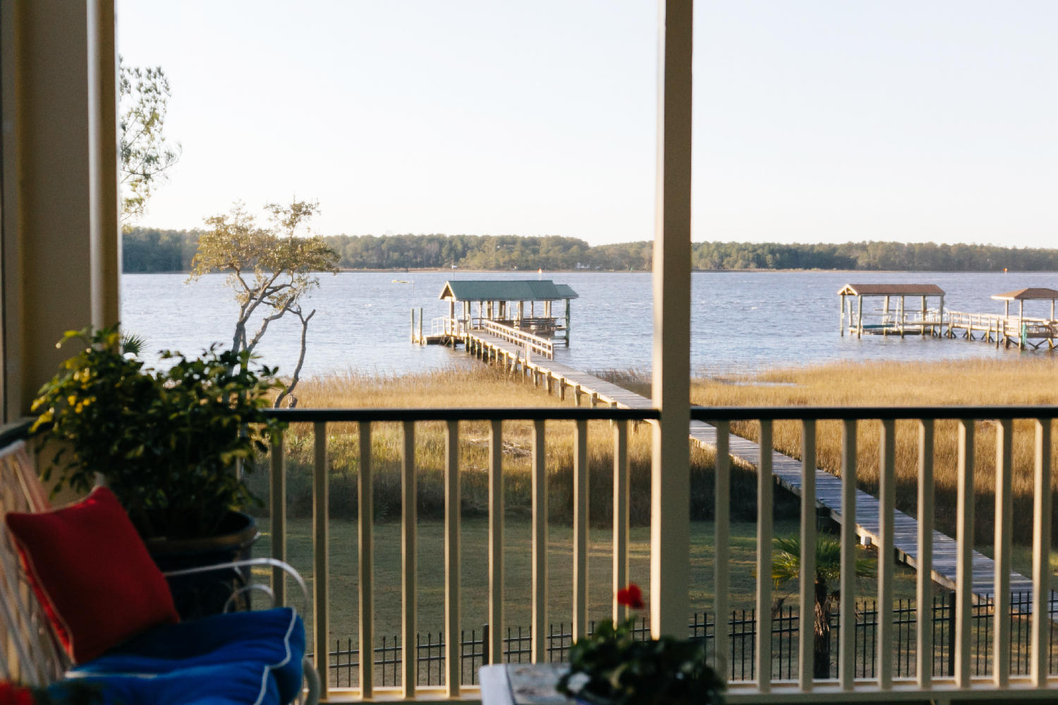 Rivertowne On The Wando Homes For Sale - 2212 Hartfords Bluff, Mount Pleasant, SC - 53