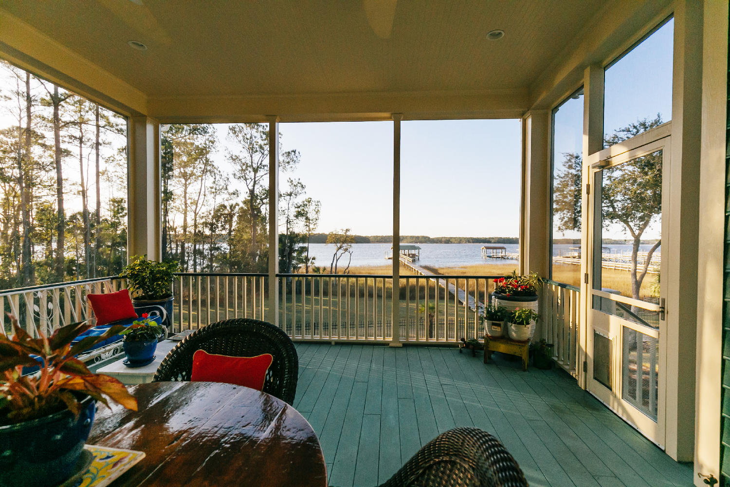 Rivertowne On The Wando Homes For Sale - 2212 Hartfords Bluff, Mount Pleasant, SC - 54