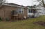 2363 Furman Drive, Charleston, SC 29414