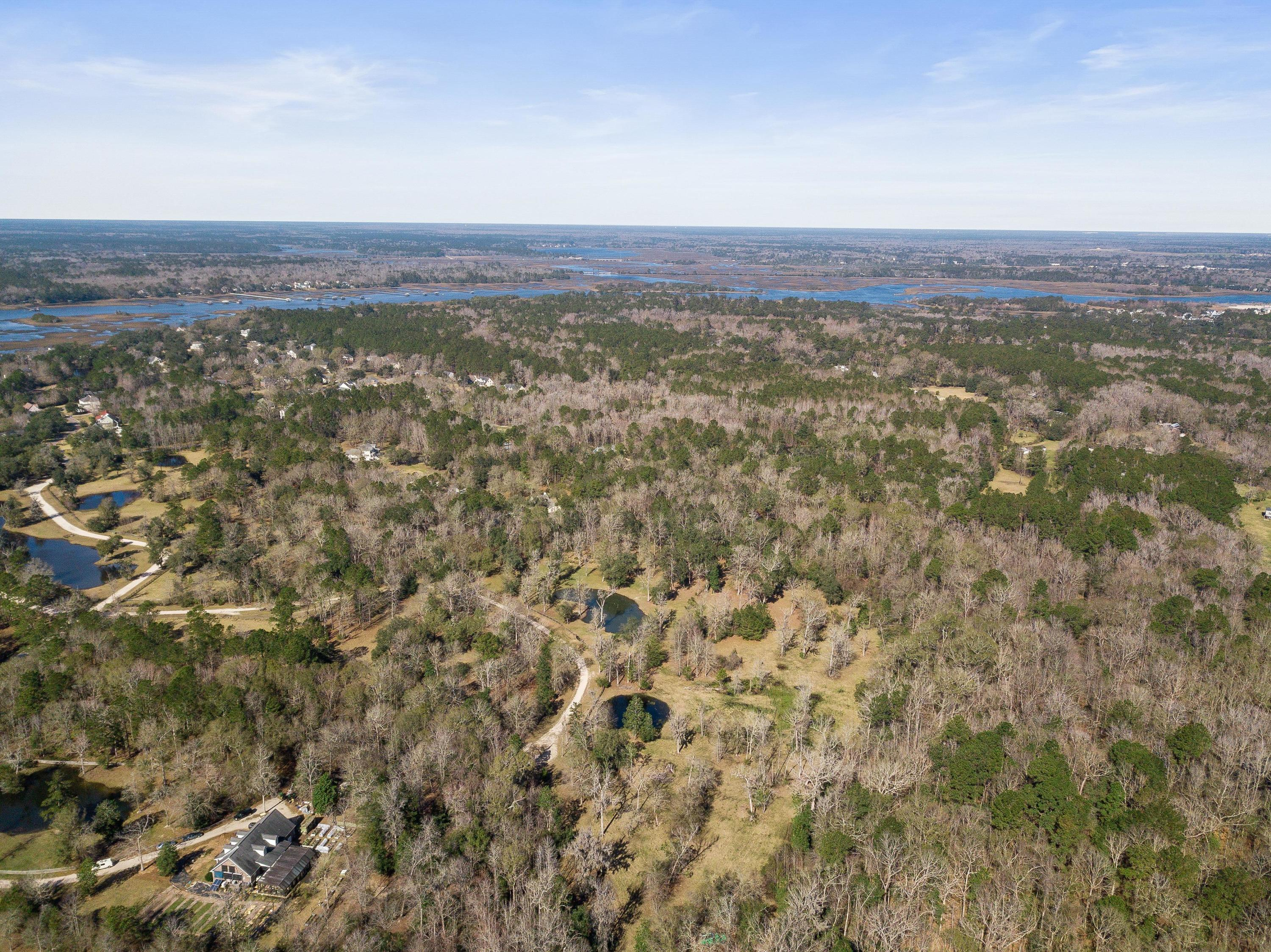 3 Cobble Trot Way Trail Johns Island, SC 29455