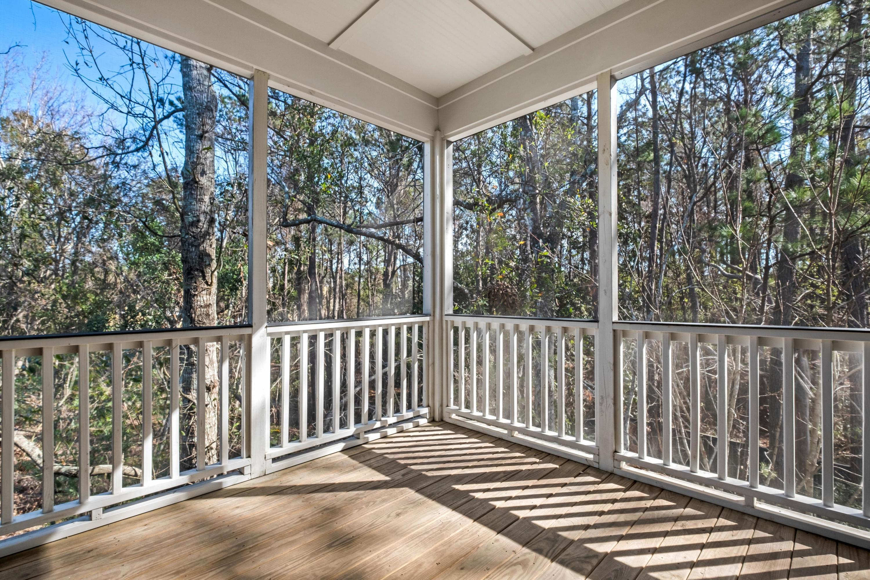 Carolina Walk Homes For Sale - 1939 Carolina Towne, Mount Pleasant, SC - 15
