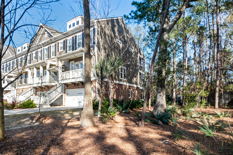 Carolina Walk Homes For Sale - 1939 Carolina Towne, Mount Pleasant, SC - 7