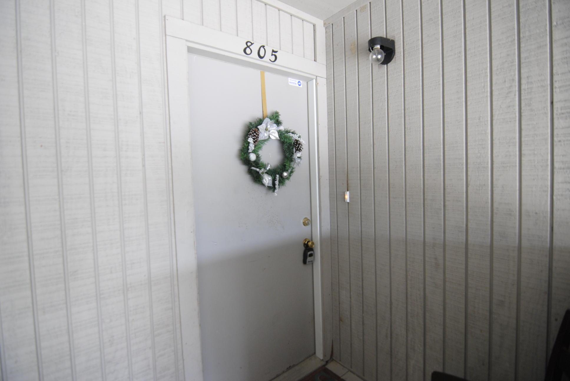 805 Greenmeadow Drive Goose Creek, SC 29445