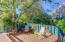 3 Fairway Oaks Lane, Isle of Palms, SC 29451