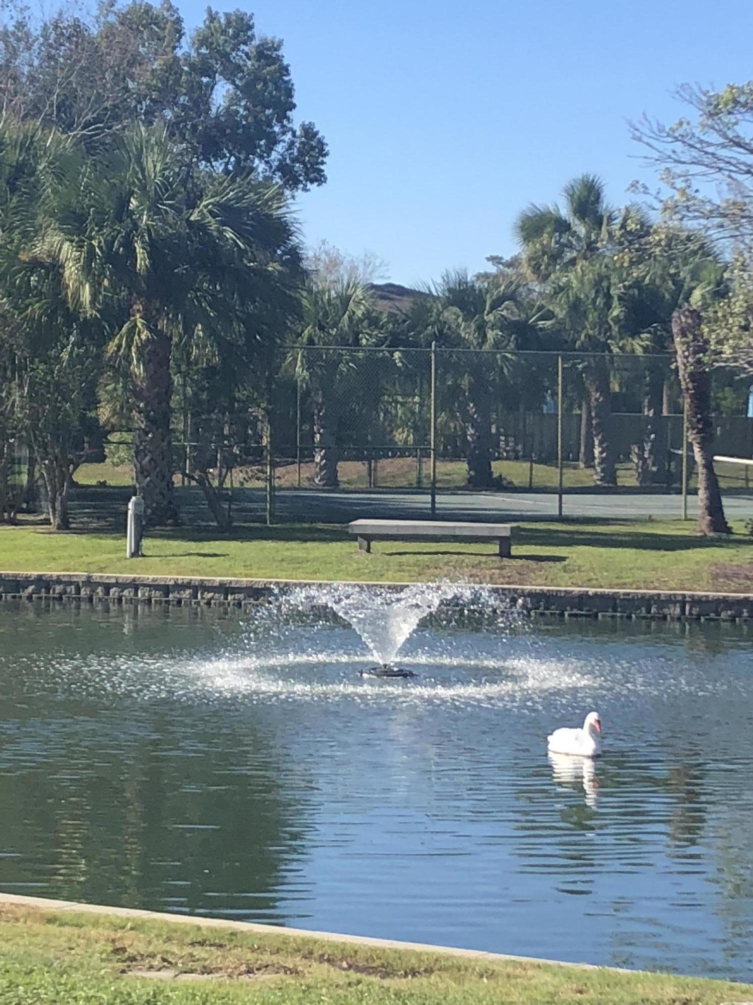 123 River Breeze Drive UNIT 34 Charleston, SC 29407