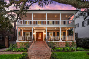 82 Murray Boulevard, Charleston, SC 29401