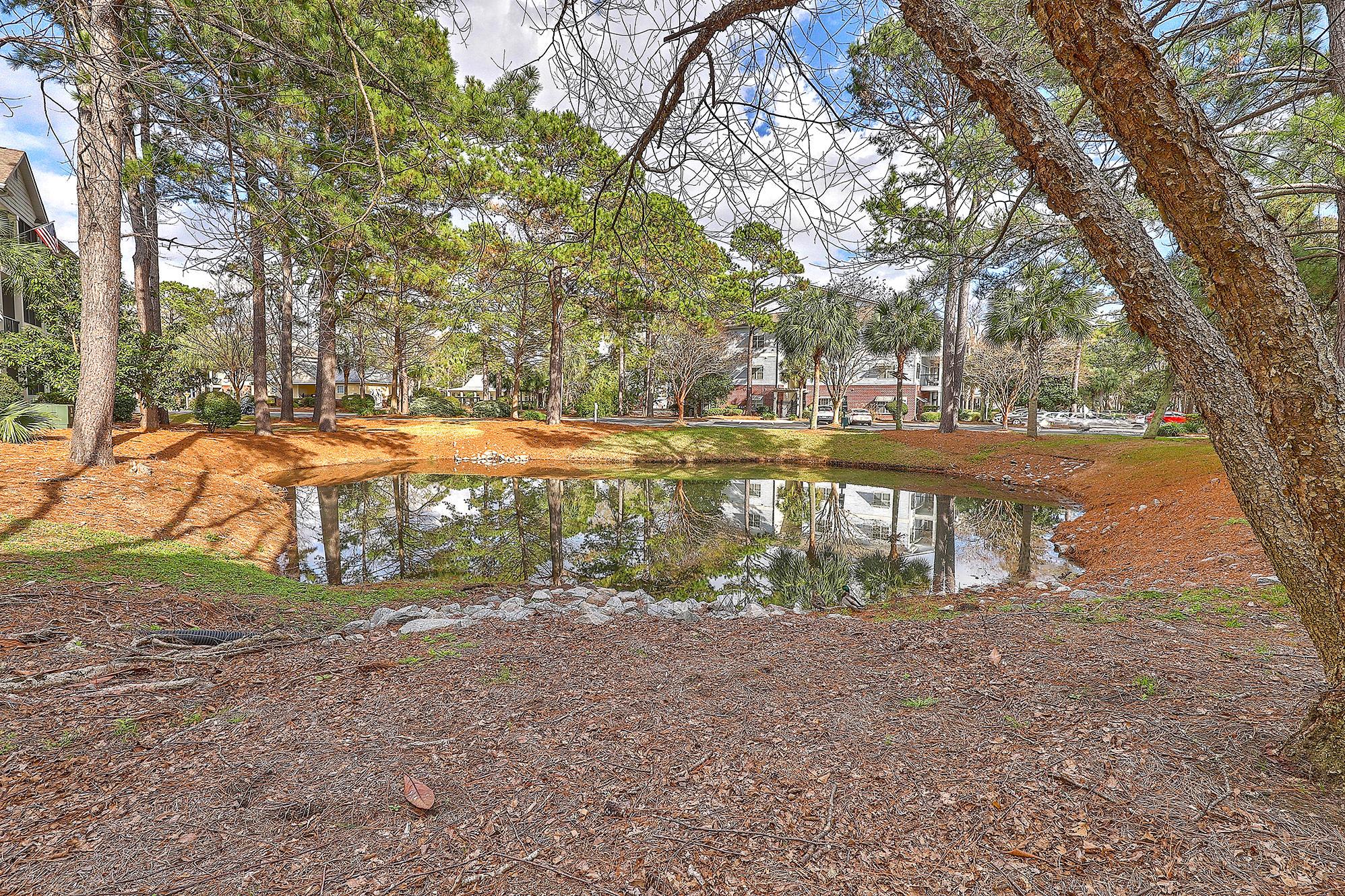 1025 #606 Riverland Woods Place Charleston, SC 29412