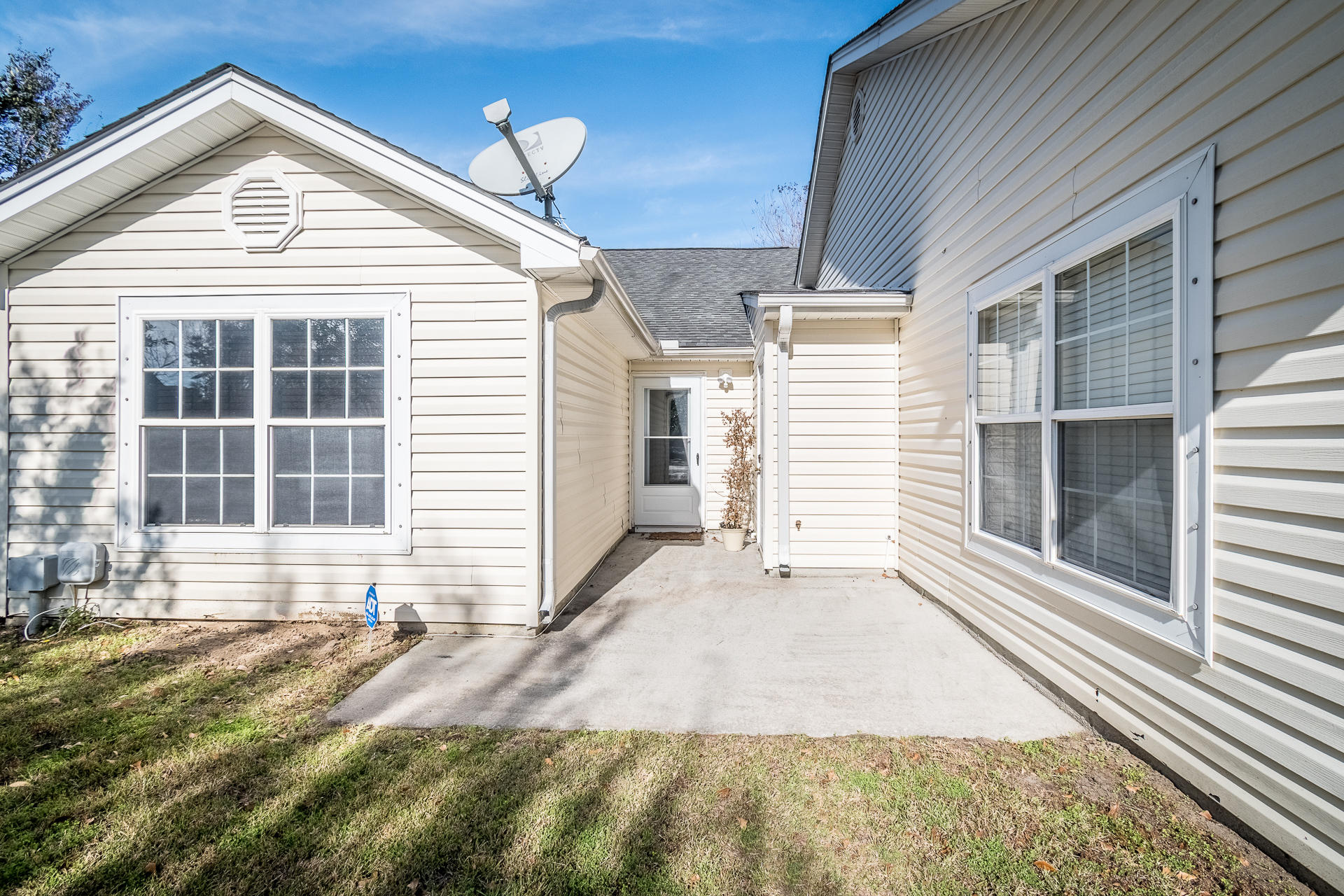 7899 Montview Road North Charleston, Sc 29418