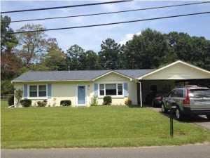 211 Pineview Drive, Goose Creek, SC 29445