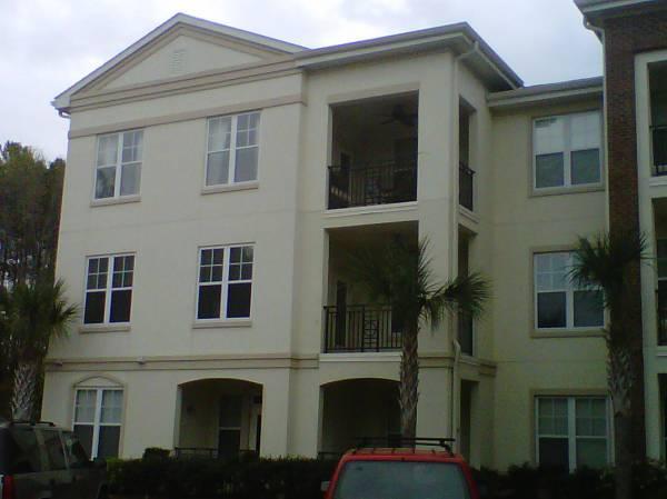 2200 Belle Isle Avenue Mount Pleasant, SC 29464