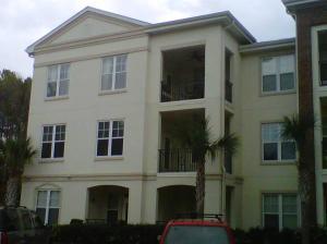 2200 Belle Isle Avenue, Mount Pleasant, SC 29464