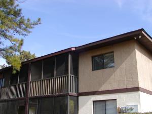 2905 Dove Haven Court, Charleston, SC 29414