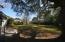 5359 Hartford Circle, North Charleston, SC 29405
