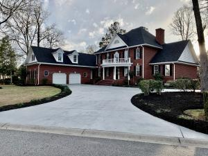 4312 Persimmon Woods Drive, North Charleston, SC 29420