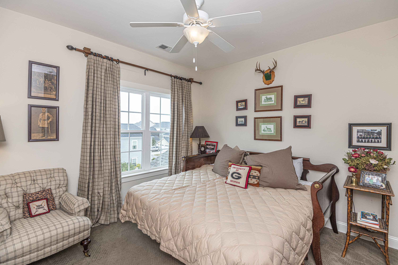 2637 Townsend Place Charleston, SC 29492
