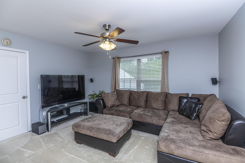 285 Pemberly Boulevard Summerville, Sc 29486