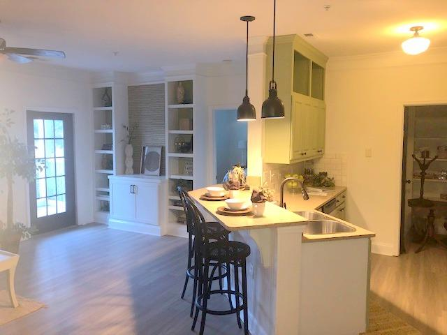 Cambridge Lakes Homes For Sale - 1433 Cambridge Lakes, Mount Pleasant, SC - 14