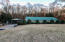 Barn and 4 carport