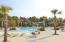 Dune West Community Pool