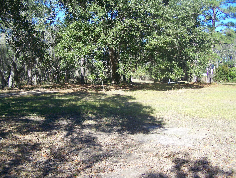 52 Marshside Green Pond, SC 29446
