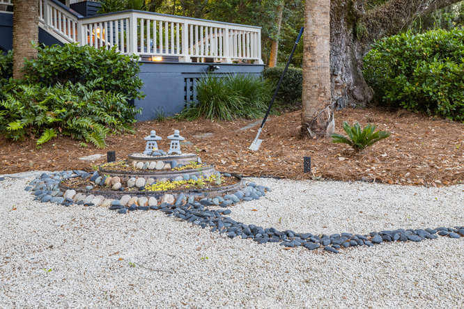 Wild Dunes Homes For Sale - 26 Beachwood, Isle of Palms, SC - 15