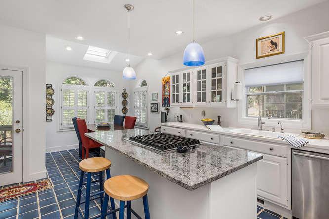 Wild Dunes Homes For Sale - 26 Beachwood, Isle of Palms, SC - 42