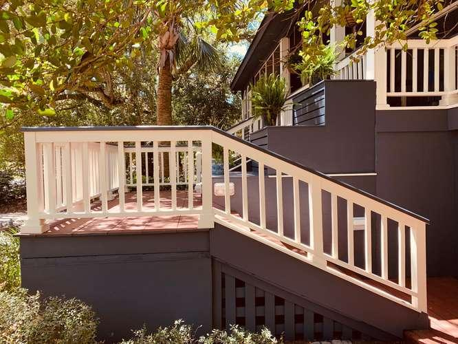 Wild Dunes Homes For Sale - 26 Beachwood, Isle of Palms, SC - 10