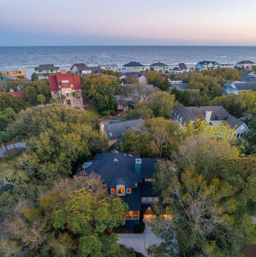 Wild Dunes Homes For Sale - 26 Beachwood, Isle of Palms, SC - 8