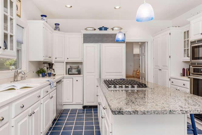 Wild Dunes Homes For Sale - 26 Beachwood, Isle of Palms, SC - 43