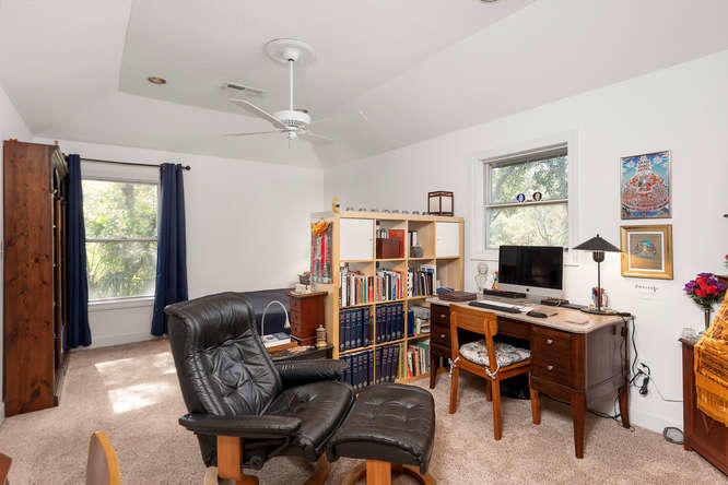 Wild Dunes Homes For Sale - 26 Beachwood, Isle of Palms, SC - 21