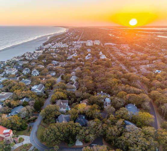 Wild Dunes Homes For Sale - 26 Beachwood, Isle of Palms, SC - 53