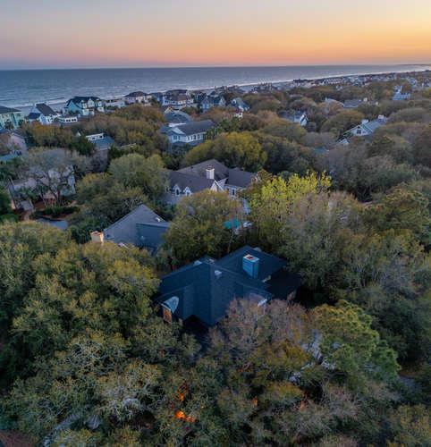Wild Dunes Homes For Sale - 26 Beachwood, Isle of Palms, SC - 5