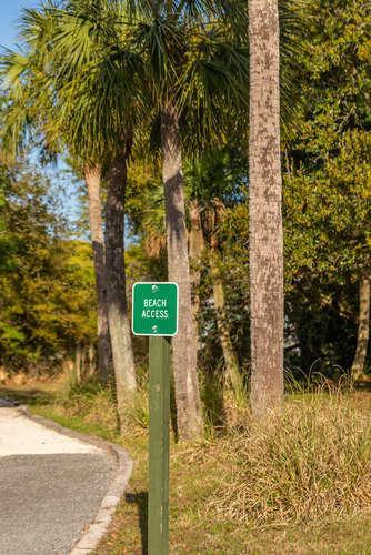 Wild Dunes Homes For Sale - 26 Beachwood, Isle of Palms, SC - 4