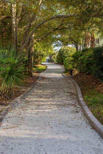 Wild Dunes Homes For Sale - 26 Beachwood, Isle of Palms, SC - 3