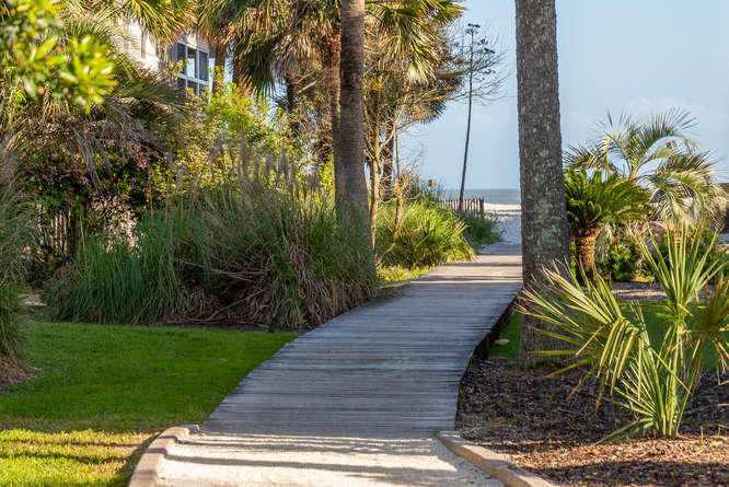 Wild Dunes Homes For Sale - 26 Beachwood, Isle of Palms, SC - 51